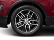 2017 Ford Explorer Sport 4WD - 16694048 - 9