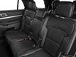 2017 Ford Explorer Sport 4WD - 16694048 - 12