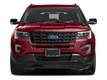 2017 Ford Explorer Sport 4WD - 17778650 - 3