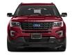 2017 Ford Explorer Sport 4WD - 16694048 - 3