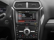2017 Ford Explorer Sport 4WD - 16694048 - 8