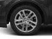 2017 Ford Explorer XLT 4WD - 16710045 - 9