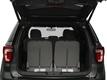 2017 Ford Explorer XLT 4WD - 16710045 - 10