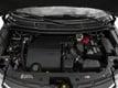 2017 Ford Explorer XLT 4WD - 16952566 - 11
