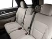 2017 Ford Explorer XLT 4WD - 16952566 - 12