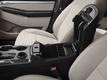 2017 Ford Explorer XLT 4WD - 16710045 - 13