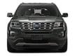 2017 Ford Explorer XLT 4WD - 16952566 - 3