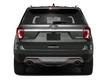 2017 Ford Explorer XLT 4WD - 16710045 - 4