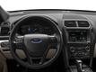 2017 Ford Explorer XLT 4WD - 16952566 - 5