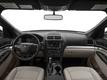 2017 Ford Explorer XLT 4WD - 16710045 - 6