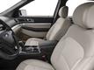 2017 Ford Explorer XLT 4WD - 16710045 - 7