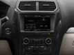 2017 Ford Explorer XLT 4WD - 16710045 - 8