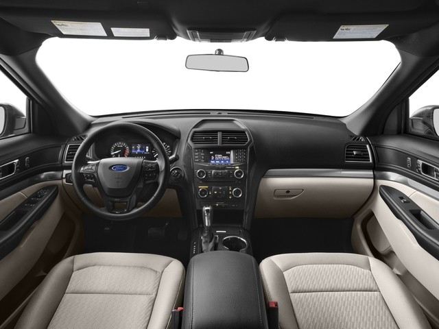 2017 new ford explorer 4wd at watertown ford serving boston ma iid 17222932. Black Bedroom Furniture Sets. Home Design Ideas
