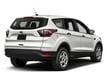 2017 Ford Escape SE 4WD - 16445211 - 2