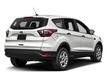 2017 Ford Escape SE 4WD - 16759464 - 2