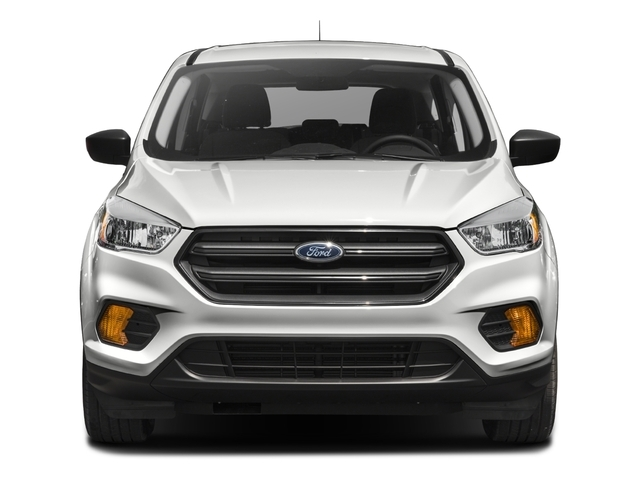 2017 Ford Escape SE 4WD - 16589136 - 3