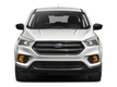 2017 Ford Escape SE 4WD - 16459822 - 3