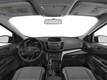 2017 Ford Escape SE 4WD - 16445211 - 6