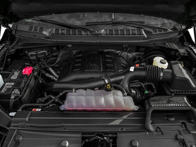 2017 Ford F-150 XLT - 17303424 - 12