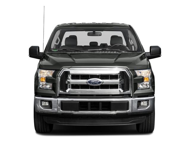 2017 Ford F-150 XLT - 17303424 - 3