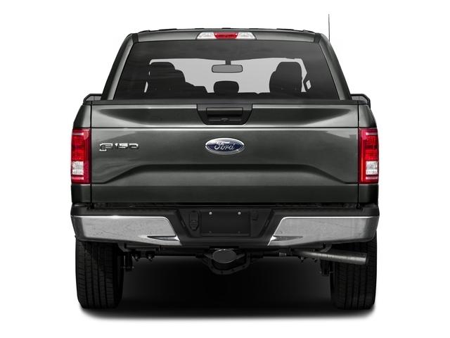 2017 Ford F-150 XLT - 17303424 - 4