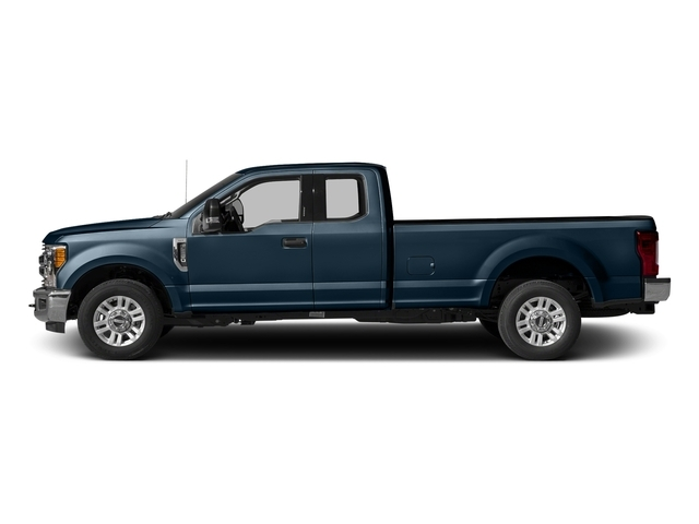 Dealer Video - 2017 Ford Super Duty F-350 SRW XLT 4WD SuperCab 6.75' Box - 15446491