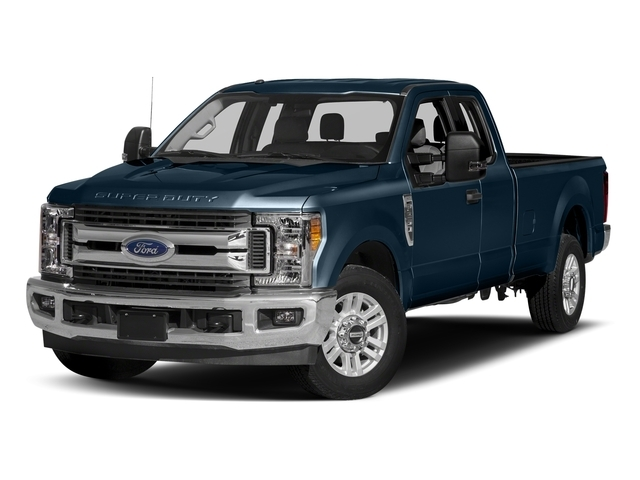 2017 new ford super duty f 350 srw xlt 4wd supercab box at watertown ford serving boston. Black Bedroom Furniture Sets. Home Design Ideas