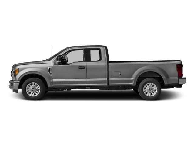 2017 Ford Super Duty F-250 SRW XLT 4WD SuperCab 6.75' Box - 17213031 - 0