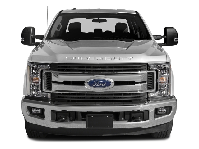 2017 Ford Super Duty F-250 SRW XL 4WD SuperCab 6.75' Box - 16179395 - 3