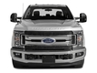 2017 Ford Super Duty F-250 SRW XLT 4WD SuperCab 6.75' Box - 17213031 - 3