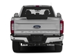 2017 Ford Super Duty F-250 SRW XL 4WD SuperCab 6.75' Box - 16179395 - 4