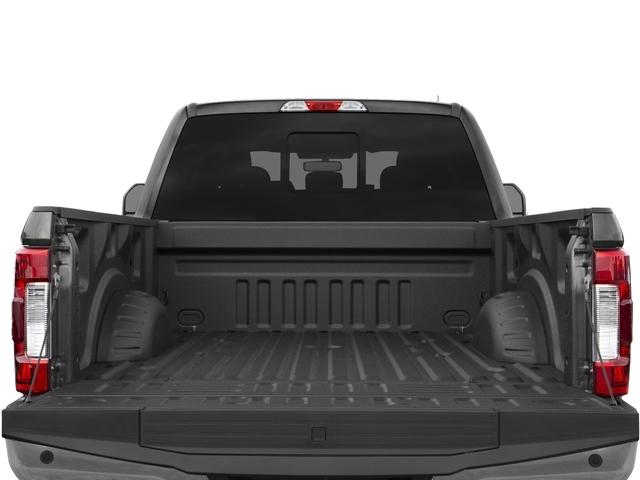 2017 Ford Super Duty F-350 SRW Lariat 4WD Crew Cab 6.75' Box - 17115003 - 10