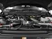 2017 Ford Super Duty F-350 SRW Lariat 4WD Crew Cab 6.75' Box - 17115003 - 11