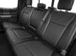 2017 Ford Super Duty F-350 SRW Lariat 4WD Crew Cab 6.75' Box - 17115003 - 12
