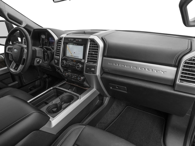 2017 Ford Super Duty F-350 SRW Lariat 4WD Crew Cab 6.75' Box - 17115003 - 14