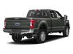 2017 Ford Super Duty F-350 SRW Lariat 4WD Crew Cab 6.75' Box - 16421020 - 2