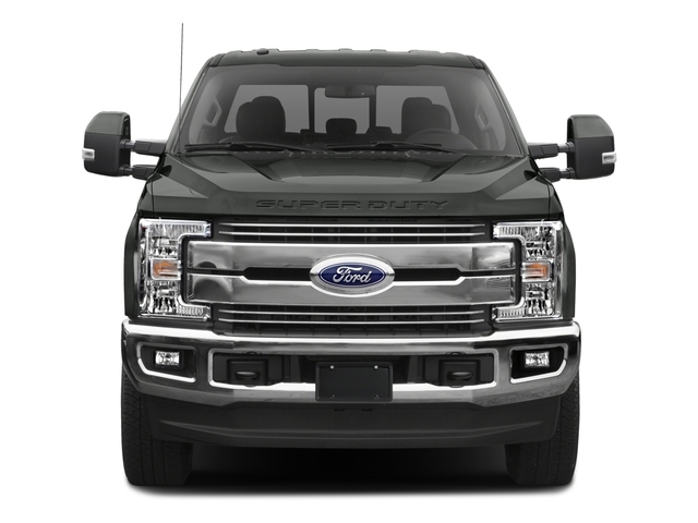 2017 Ford Super Duty F-250 SRW Lariat 4WD Crew Cab 6.75' Box - 16750996 - 3