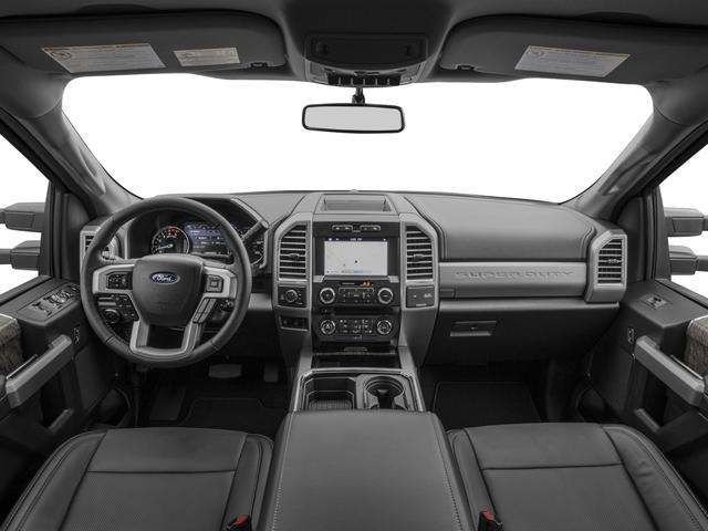 2017 Ford Super Duty F-350 SRW Lariat 4WD Crew Cab 6.75' Box - 17115003 - 6