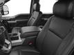 2017 Ford Super Duty F-350 SRW Lariat 4WD Crew Cab 6.75' Box - 17115003 - 7