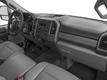 2017 Ford Super Duty F-350 SRW 8FT BOSS PLOW - 16913685 - 13
