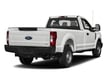 2017 Ford Super Duty F-350 SRW XL 4WD Reg Cab 8' Box - 16813989 - 2