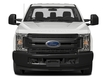 2017 Ford Super Duty F-250 SRW XL 4WD Reg Cab 8' Box - 16759921 - 3