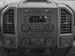 2017 Ford Super Duty F-350 SRW 8FT BOSS PLOW - 16913685 - 8