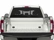2017 Ford Super Duty F-350 SRW Lariat 4WD Crew Cab 6.75' Box - 16718148 - 9