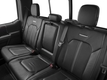 2017 Ford Super Duty F-350 SRW Lariat 4WD Crew Cab 6.75' Box - 16718148 - 11