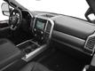 2017 Ford Super Duty F-350 SRW Lariat 4WD Crew Cab 6.75' Box - 16718148 - 13