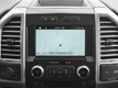 2017 Ford Super Duty F-350 SRW Lariat 4WD Crew Cab 6.75' Box - 16718148 - 14