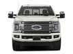 2017 Ford Super Duty F-350 SRW Lariat 4WD Crew Cab 6.75' Box - 16718148 - 3