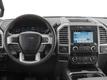 2017 Ford Super Duty F-350 SRW Lariat 4WD Crew Cab 6.75' Box - 16718148 - 5