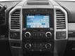2017 Ford Super Duty F-350 SRW Lariat 4WD Crew Cab 6.75' Box - 16718148 - 7